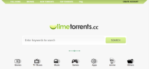 What is Torrenting How to Download Torrents Safely